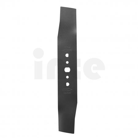 RYOBI RAC434 33cm nůž do akumulátorové travní sekačky 5132004516