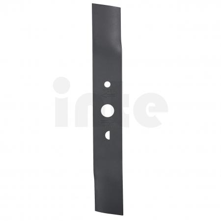 RYOBI RAC435 Náhradní nůž do akumulátorové sekačky na trávu se šířkou záběru 37cm 5132004638