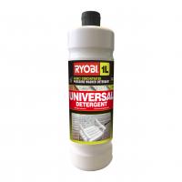 RYOBI RAC733 Univerzální čistící prostředek 5132003870
