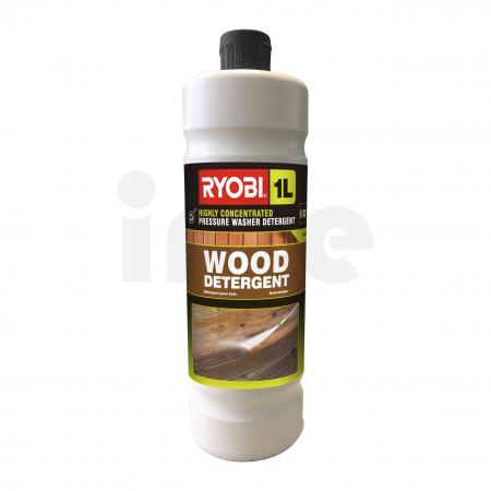 RYOBI RAC734 Čistící prostředek na dřevo 5132003871