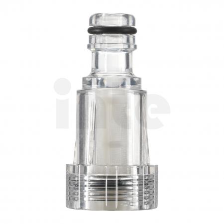 RYOBI RAC744 Vodní filtr 5132004790