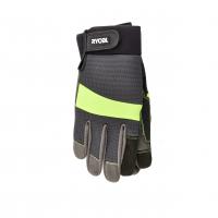 RYOBI RAC811L Zahradní rukavice (L) 5132002991
