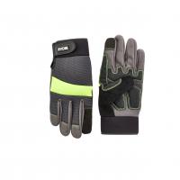 RYOBI RAC811M Záhradní rukavice (M) 5132002992