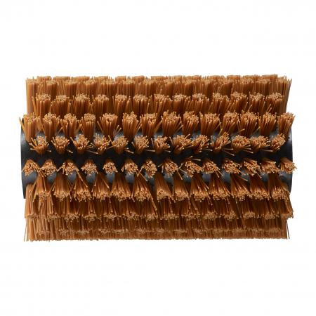 RYOBI RAC820 Kartáč na dřevěné povrchy 5132004737