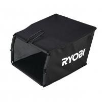 RYOBI RAC822 55L vak na suť 5132004633