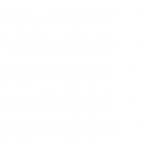 RYOBI RAK40SD 40ks sada šroubovacích bitů 5132002257