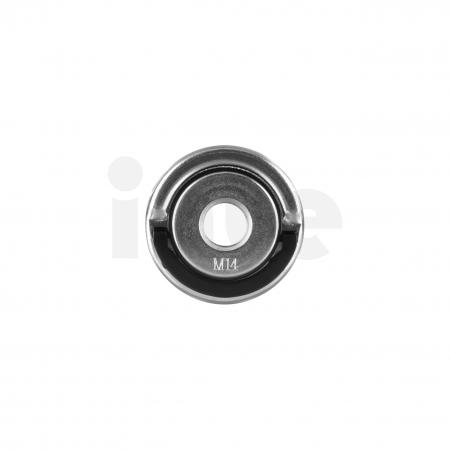 RYOBI RAKEF Matice EASYFIX pro úhlovou brusku 5132004835