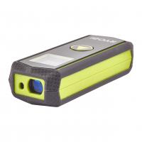 RYOBI RBLDM20 Laserový měřič vzdálenosti 5133004865