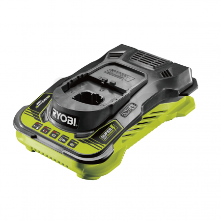 RYOBI RC18150 18V ONE+ rychlonabíječka 5133002638