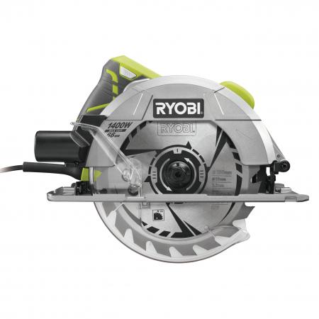 RYOBI RCS1400 1400W Okružní pila 5133002778