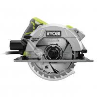 RYOBI RCS1600 1600W Okružní pila 5133002779