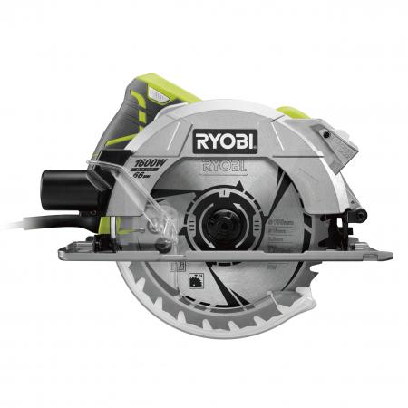 RYOBI RCS1600 1600W Okružní pila 5133002780