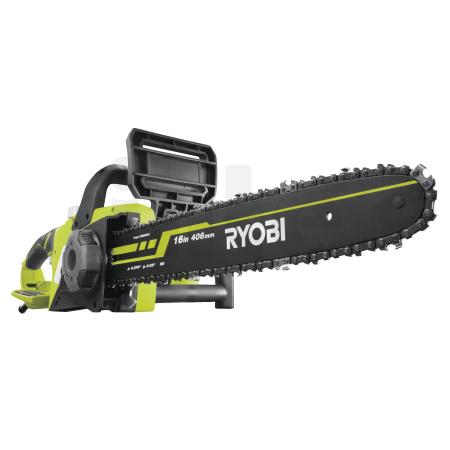 RYOBI RCS2340B 2300W Elektrická řetězová pila, délka lišty 40cm 5133004340