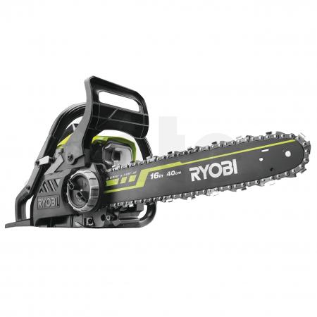 RYOBI RCS3840T Řetězová POWR XT™ 37.2cm³ pila, délka lišty 40cm 5133002387