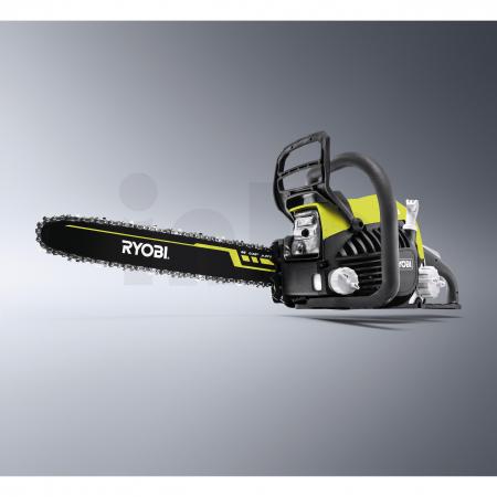 RYOBI RCS4235 Řetězová POWR XT™ 42cm³ pila, délka lišty 35cm 5133001880