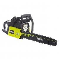 RYOBI RCS5145B Řetězová POWR XT™ 51cm³ pila, délka lišty 45cm 5133001858