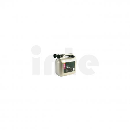 RYOBI RGA005 5L kanystr benzínu 5132002518