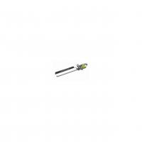 RYOBI RHT1855R 18V Akumulátorový plotostřih, délka lišty 55cm (1x2.5Ah) 5133003832