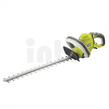 RYOBI RHT4550 450W Elektrický plotostřih, délka lišty 50cm, šířka střihu 20mm 5133002793