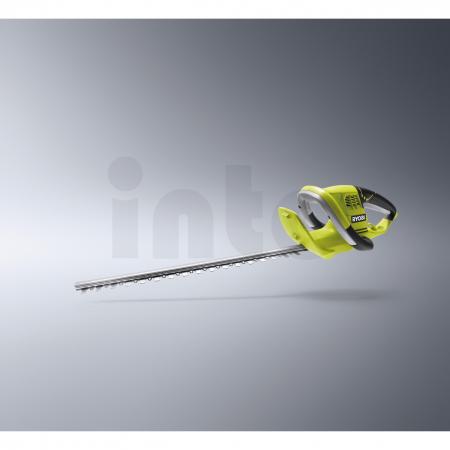 RYOBI RHT5050 500W Elektrický plotostřih, délka lišty 50cm, šířka střihu 20mm 5133001811