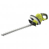 RYOBI RHT5150 500W Elektrický plotostřih, délka lišty 50cm, šířka střihu 22mm 5133002795