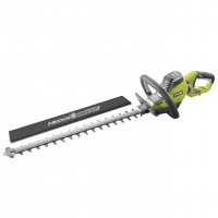 RYOBI RHT6760RL 650W Elektrický plotostřih, délka lišty 60cm, šířka střihu 30mm 5133003647