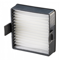 RYOBI RHVF Filtr do ONE+ ručního vysavače 5132004210