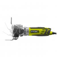 RYOBI RMT300 300W Multifunkční nářadí s měkkým pouzdrem 5133002446