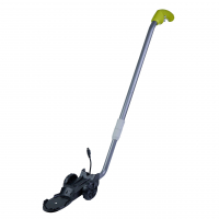 RYOBI RPA1822 ONE+ přídavná tyč k nůžkám na trávu a keře 5132003300