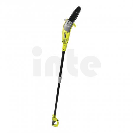 RYOBI RPP750S 750W Elektrická prořezávací pila, délka lišty 20cm 5133002228