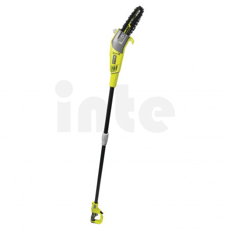RYOBI RPP755E 750W Elektrická prořezávací pila, délka lišty 25cm 5133002321