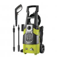 RYOBI RPW120B Elektrický vysokotlaký čistič 120Bar 5133004600