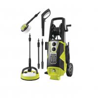 RYOBI RPW150XRB Elektrický vysokotlaký čistič 150Bar 5133003749