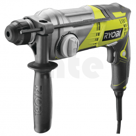 RYOBI RSDS680 680W SDS+ pneumatické kladivo 5133002444