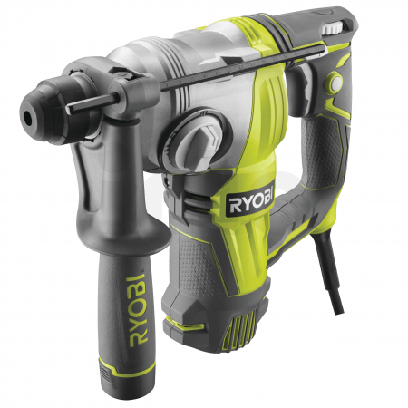 RYOBI RSDS800 800W SDS+ pneumatické kladivo 5133002463