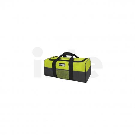 RYOBI RTB01 Kombo taška na nářadí 5132003674