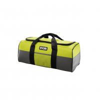 RYOBI RTB02 Kombo taška na uložení a přenos nářadí a příslušenství 5132004356