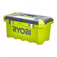 """RYOBI RTB19INCH 19"""" Box na nářadí 5132004362"""