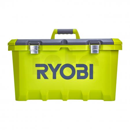 """RYOBI RTB22INCH 22"""" Box na nářadí 5132004363"""