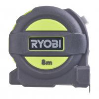 RYOBI RTM 8m svinovací metr 5132004361