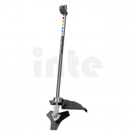 RYOBI RXBC01 Expand-It™ SmartTool křovinořez 5132002795
