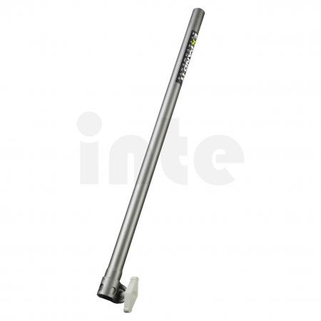 RYOBI RXEX01 Expand-It™ prodlužovací tyč 5132002793