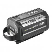 RYOBI RY36B60A 36V High Energy akumulátor 6.0Ah 5133004458