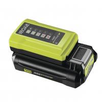RYOBI RY36BC17A-120 36V Akumulátor 2.0Ah + nabíječka 5133004703