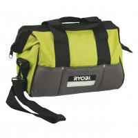 RYOBI UTB2 Malá taška na nářadí 5132000100