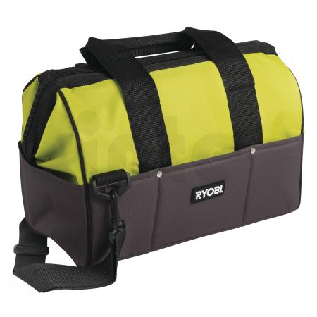 RYOBI UTB4 Střední taška na nářadí 5132002553