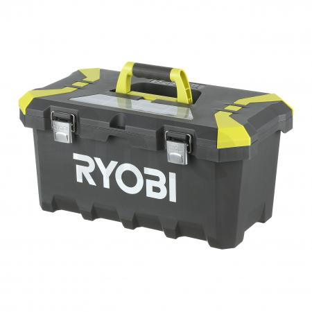RYOBI RTB19INCH-G  5132004881